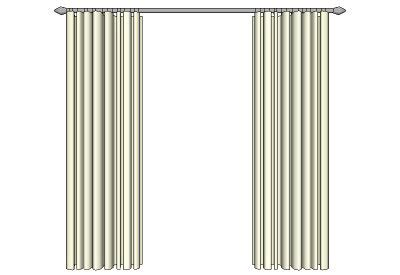 curtain components free 3d models of curtains free download 3d model of curtain