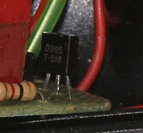 Raket Nyamuk Di Jogja membongkar raket nyamuk elektrologi