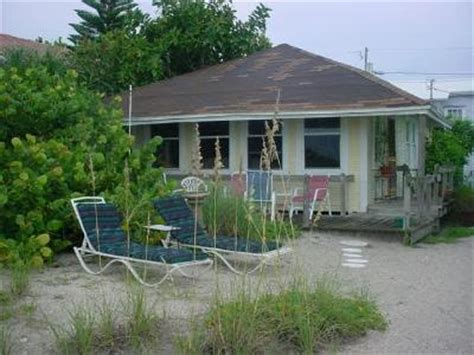 indian rocks cottage rentals rental cottage in indian rocks 8259 vacation indian cottages and cottage in