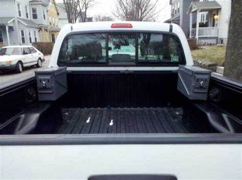 truck bed ideas truck bed ideas quotes