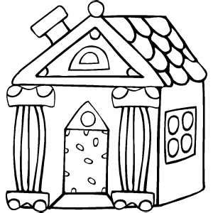 coloring pages of a doll house inside dollhouse coloring pages coloring pages