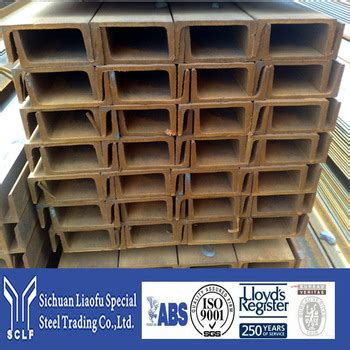 steel c section prices lowest price free sle c steel beam c section steel c