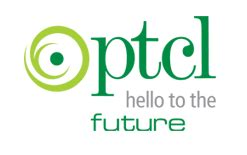 Search Ptcl Number Address Ptcl Studio Design Gallery Photo