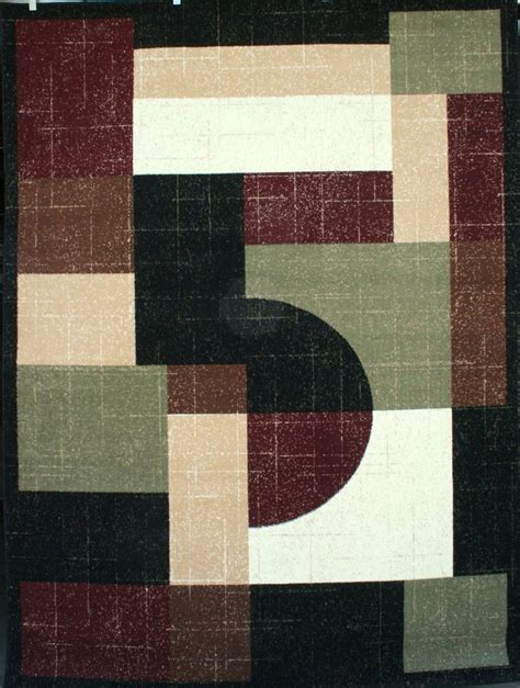 discount modern rugs discount modern rugs modern collection discount rugs usa