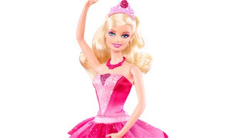 film barbie ballerina amazon com barbie in the pink shoes transforming