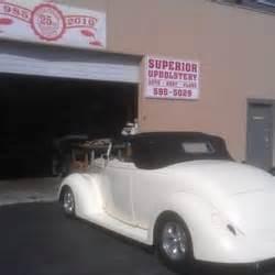 car upholstery repair san diego superior auto upholstery 11 photos 20 reviews auto