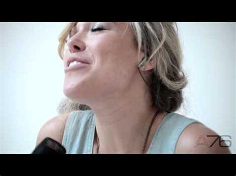 Nothing Ever Happens Rachel Platten | rachel platten nothing ever happens lyrics