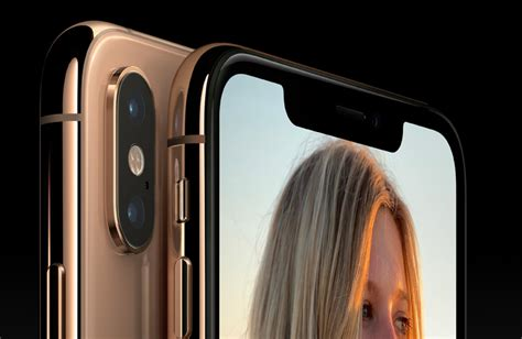 iphone xs max vs galaxy note 9 price specs comparison