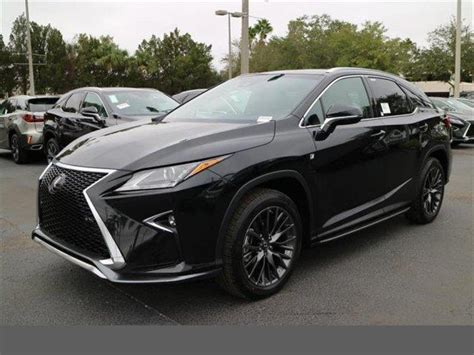 lexus rx used for sale used lexus rx 350 for sale cargurus upcomingcarshq