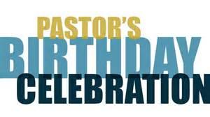 pin image pastors cake luke 102 21127740jpg cake on pinterest