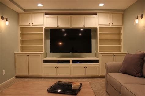 small basement remodels small basement remodel spaces traditional with basement