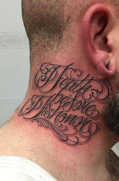 jk5 tattoo instagram shunga tattoo mirror shunga pinterest