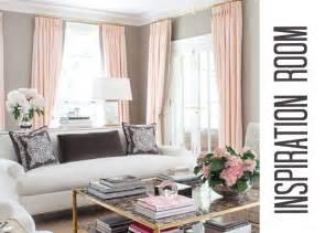 Living Room Inspiration living room inspiration domestic mamma
