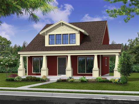 new homes models 22 stunning new house models architecture plans 50099