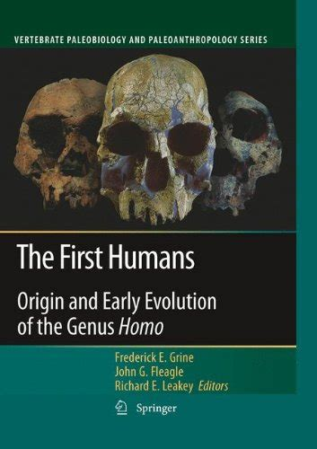 chimpanzees and human evolution books human evolution books