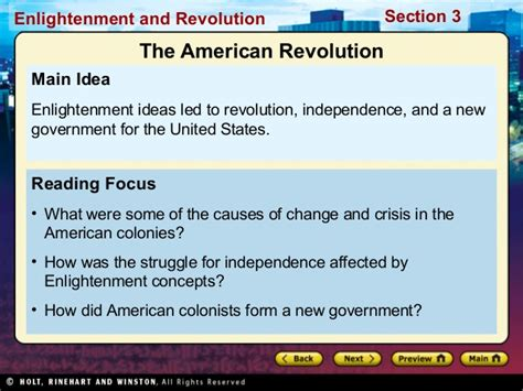 world history chapter 19 section 3 world history ch 19 section 3 notes
