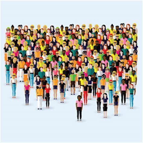 Bookshelf Organization Growing Population A More Crowded World Thinkers 50