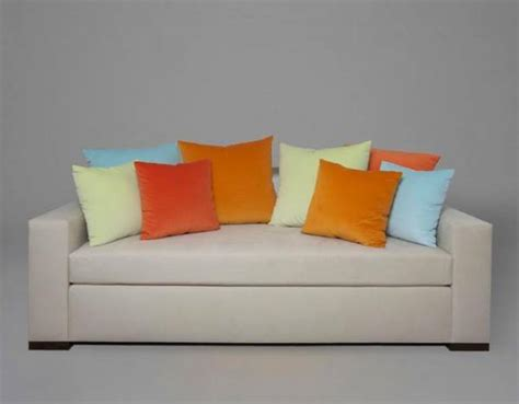 kids playroom sofa haute covet kids collection by nitzan home haute