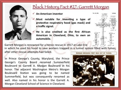 biography black history facts pinterest the world s catalog of ideas