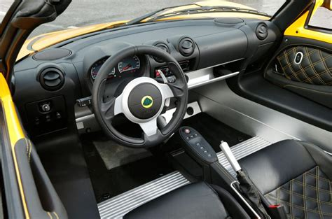 Lotus Exige S Interior by Lotus Exige S Roadster Review 2016 Autocar