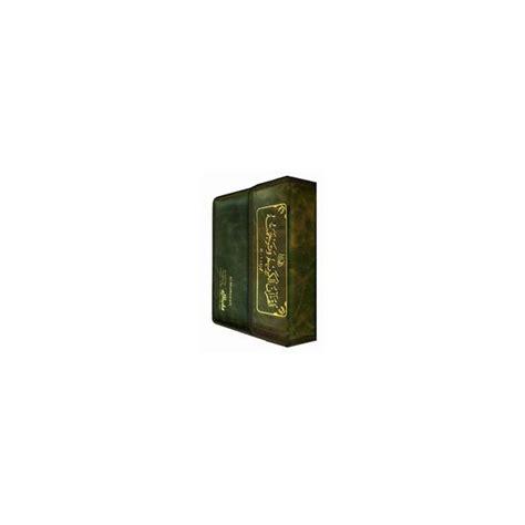 Al Quran Per Juz Ukran A4 1 jual buku al mushawwir al quran terjemah per juz 1 30