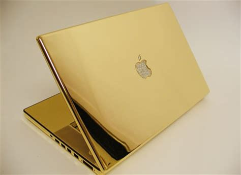 Laptop Apple Gold my favorite things j pleuler