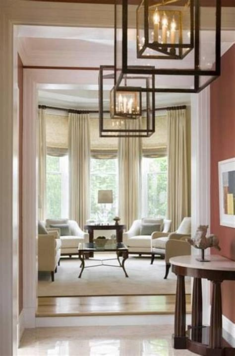 foyer ceiling unique foyer ceiling light ideas pictures home