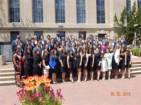 Penn State Mba Graduation by 35 Best Class Of 2015 Images On