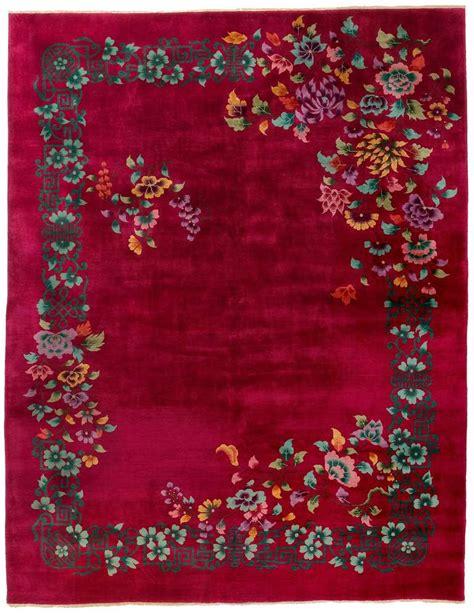 nichols rug deco nichols rug for sale at 1stdibs