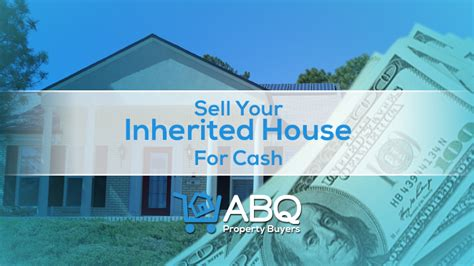 buying a house with a trust buying a house with inheritance money 28 images how to sell my inherited house fast in el