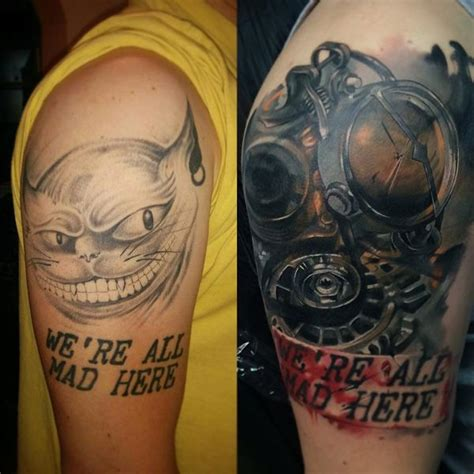 can you cover up a tribal tattoo 55 cover up tattoos before and after tattoos