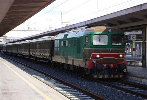 porte di catania come arrivare eventi a noto il treno val di noto siracusa turismo