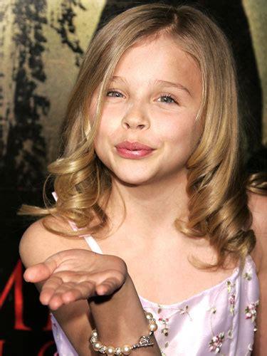 Cecelia Elizabeth Bags fetus xd