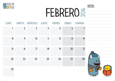 calendario pago pensiones mes febrero 2016 fecha de cobro de pensiones noncontributiba del mes d