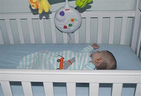 Sids Safe Comforter by Safe Sleep For Infants Sids Suids