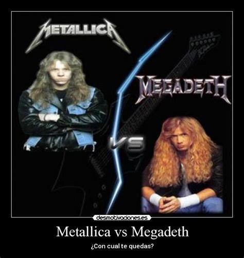 Metallica Memes - metallica meme related keywords metallica meme long tail