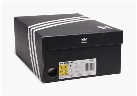 Adidas White Mountaineering X Nmd R2 Bb2978 white mountaineering x adidas nmd r2 black date de
