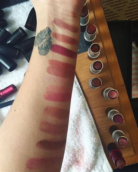 tattoo eyeliner boston 17 best ideas about makeup artist tattoo on pinterest