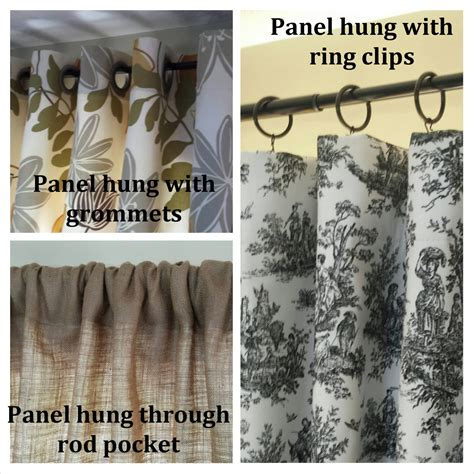 curtains 125 inches long window curtains pair of drapery curtain panels by
