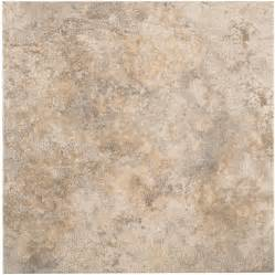 lowes floor tile style selections 12 x 12 thru porcelain