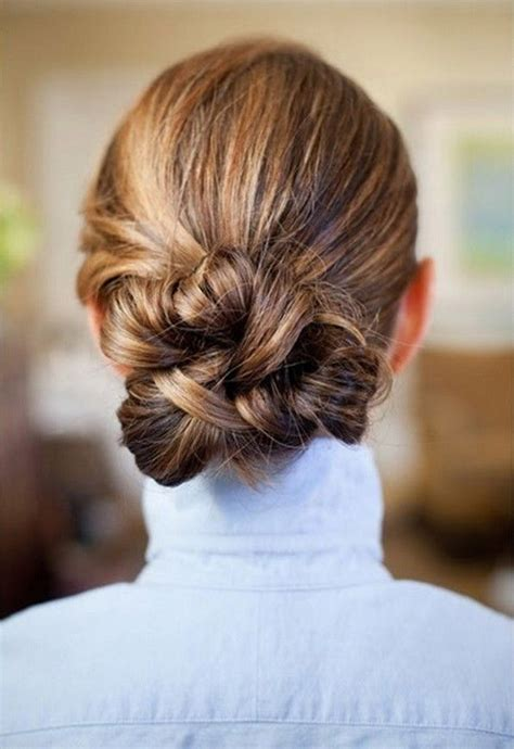 hairstyles for horses pin by booboo kitty couture on horse riding pinterest