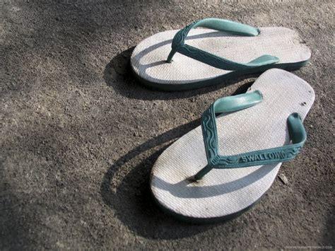Sepatu Dan Sandal Merk Rohde sandal jepit anotherorion
