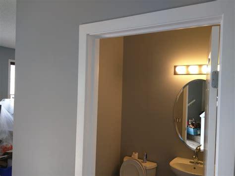 calgary house painters 1 2 price pro calgary painting calgary painters contractors company providing