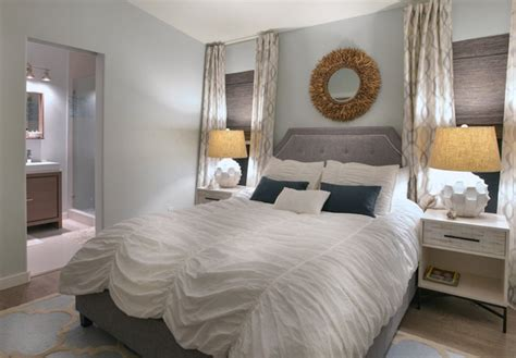 Mobile Home Bedroom Ideas by How To Decorate Mobile Home Bedroom Effectively Mobile