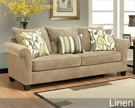 Benchley Furniture by Benchley Furniture Sofa Set Caressa Bh 4050set