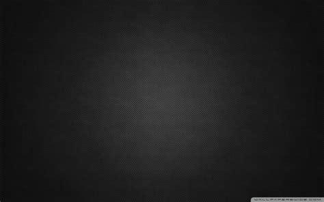 wallpaper hitam asus black background metal hole very small 4k hd desktop