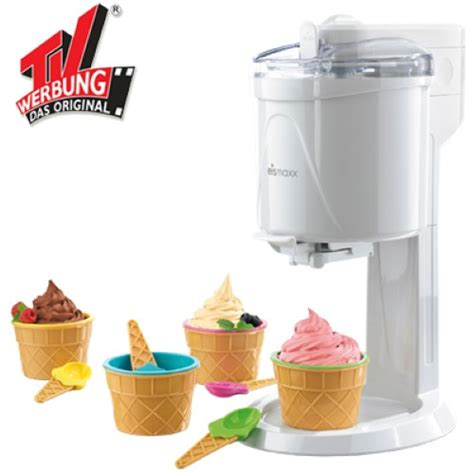 Eismaschine Kaufen 3614 by Eismaschine Kaufen Eismaschine Kaufen Top 5