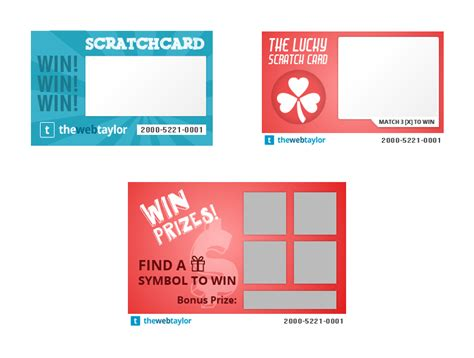 scratch card the gallery for gt scratch font
