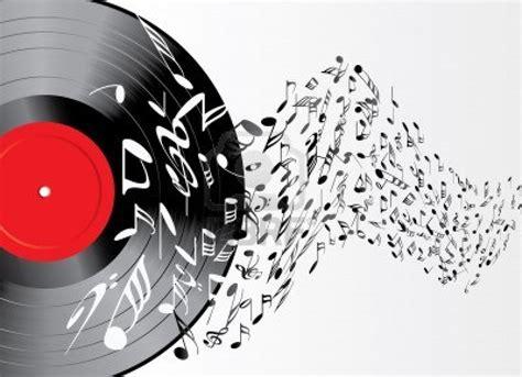 imagenes de motivos musicales ascoltare musica 232 come fare sesso parola di ricercatore