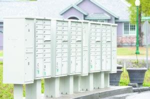 time running out to address postal changes mat su